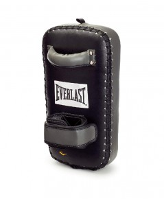 Everlast : EVL546069* เป้าเตะ Thai Pad Black