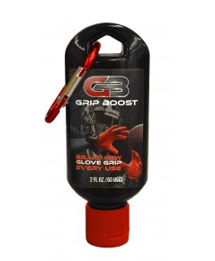 Grip Boost : GPBAMZ001* เจลสำหรับดูแลถุงมือ Football Glove Grip Gel