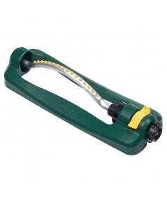 Melnor : MNO30261* สปริงเกอร์ Turbo Oscillating Sprinkler