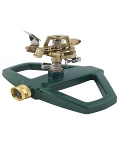 Melnor : MNO3900H* สปริงเกอร์ Impact Lawn Sprinkler
