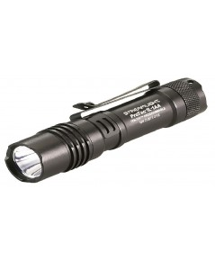 Streamlight : SML88061* ไฟฉาย Dual Fuel Professional Tactical Light