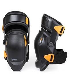 ToughBuilt : TGBTB-KP-3* สนับเข่า Thigh Support Stabilization Knee Pads