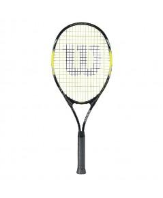 Wilson : WLS31160* ไม้เทนนิส Energy XL Tennis Racket