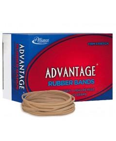 Alliance Rubber : ALA26339* ยางยืด Advantage Rubber Bands 150 Bands