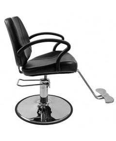 Artist Hand : ATHAMZ002* เก้าอี้ตัดผม Barber Chair Hydraulic Barber Chair