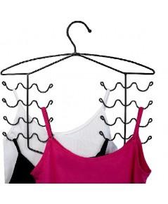 CAXXA : CXAAMZ001* ไม้แขวนเสื้อ Women\'s Bra Organizer 3pk.