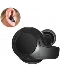 ESSOY : ESYW-120* หูฟังบลูทูธ Wireless Bluetooth Earbud
