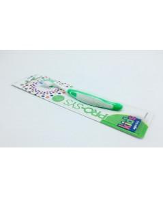 PRO-SYS : PROAMZ001* แปรงสีฟัน Kids Toothbrush 1pk.