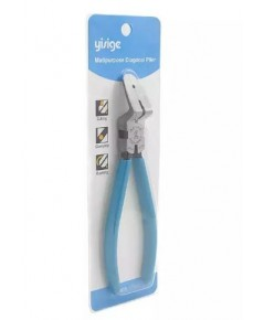 Yisige : YSG175* คีมอเนกประสงค์ Yisige Mutipurpose Diagonal Cutting Pliers