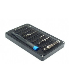 iFixit  : IFXIF145-299-4* ชุดเครื่องมือ  Mako Driver Kit