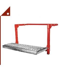 Performance : PFMW41039* บันไดปีนรถยนต์ Tool Wheel Step Lift Equipment