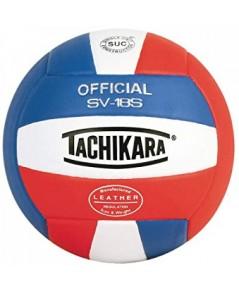 Tachikara : TCKSV-5WSC* ลูกวอลเลย์บอล Sensi-Tec Composite Volleyball