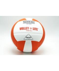 Tachikara : TCKSV-MNC-OR* ลูกวอลเลย์บอล Volley-Lite Additional