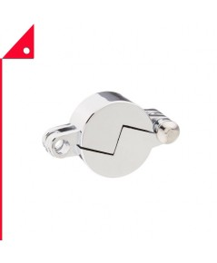 NU-SET : NST2895* อุปกรณ์ล็อคก๊อกน้ำ Water Faucet Lock for Garden Hose Bibbs