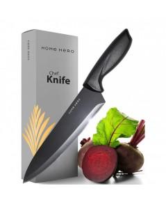 Home Hero : HHRAMZ003* มีดทำครัวขนาดความยาว 8 นิ้ว  Chef Knives, 8 inch.