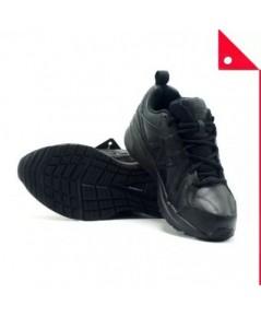 New Balance : NBWX608WB5-BK* รองเท้าลำลองสำหรับผู้หญิง New Balance Women\'s Casual Comfort Cross Tra