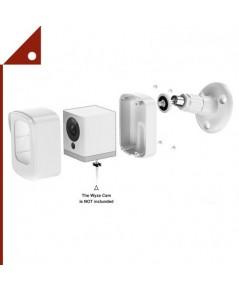 SEEKONE : SKNAMZ001* เคสกล้องวงจรปิด Protective Case w Wall Mount Bracket for Wyze Cam