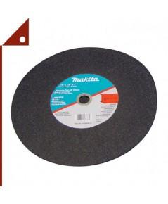Makita : MKTA-93859* ใบเลื่อย Cut-Off Wheel 14-Inch, 5-pk.