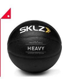 SKLZ : SKL2736* ลูกบาสเกตบอล Control Training Basketball