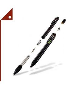 RAK : RAKPS* ปากกา Multi-Tool Pen Set, 2-Pc