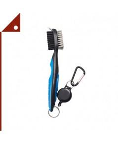 Xintan : XNTAMZ001* อุปกรณ์ทำความสะอาดไม้กอล์ฟ Tiger Golf Tool Set Sharp and Clean Kits