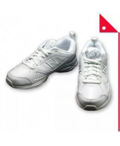 New Balance : NBWX623WS3-WE* รองเท้าลำลองผู้หญิง New Balance Women s 623V3 Shoes White