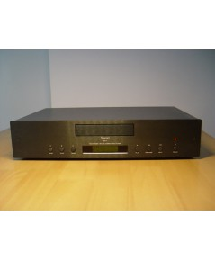 Magnet CD-1 CD Player