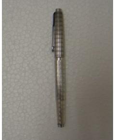 ปากกา PARKER 14K Sterling Silver Fountain
