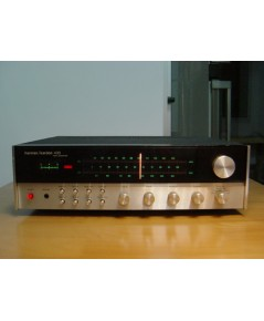 Harman/Kardon 430 Twin power