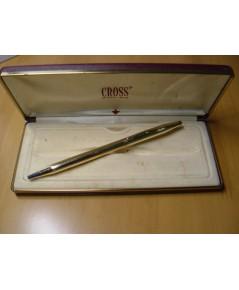 ปากกาCROSS 18k ปากกาครอส 18K Classic