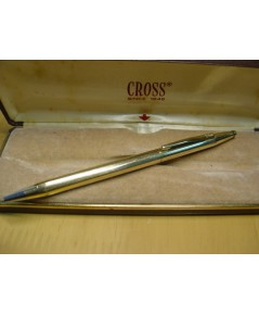 ปากกา CROSS 18k ปากกา ครอส 18K U.S.A รุ่น Classic