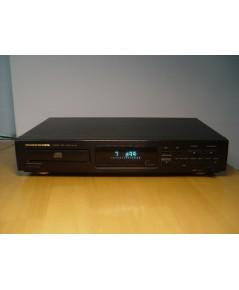 Marantz CD-46 CD Player ใช้งานได้ทุกฟังชั่น อ่านแผ่นไวไม่มีสะดุด สภาพสวย เสียงดีสุดๆ