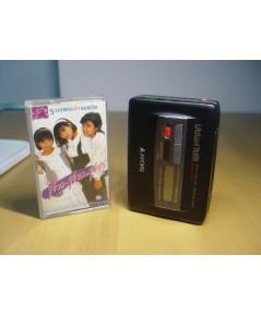 Sony walkman WM-GX506 Cassette Tape Radio เสียงดีมากใช้งานได้ทุกฟังชั่น