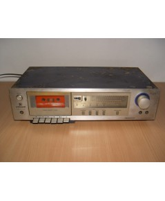 TANIN ธานินทร์ Tape Deck รุ่น td-2200 รุ่นหายาก เสียงดี ใช้งานได้ปกติ