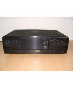 MARANTZ PM-54 Integrated Amplifier (Class A) ใช้งานได้ปกติ เสียงดีมาก แนวหวาน-ทุ้ม-นุ่ม-แหลมเพราะ