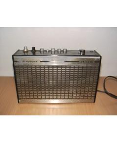 วิทยุหูหิ้ว Blaupunkt DIVA Germany ใช้งานได้ปกติ