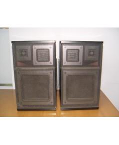 ลำโพง SANYO SP05A ใช้งานได้ปกติ สภาพดี เสียงดี