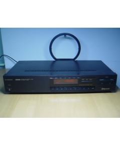 Sherwood AM FM Tuner TD-2220C ใช้งานได้ปกติ เป็นแบรนด์อเมริกา