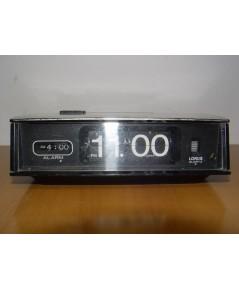 นาฬิกาตัวเลขพับ ปลุกได้ LORUS Japan ใช้งานได้ปกติ