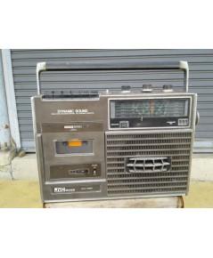 วิทยุ-เทปโบราณ JVC รุ่น  9426s