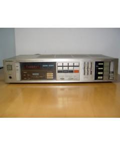 Receiver Technics FM/AM Quartz Synthesizer รุ่น SA-250