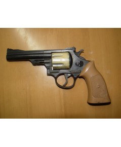 ปืนแก๊บ ของเล่นโบราณ งานเก่า W.Germany สภาพโชว์