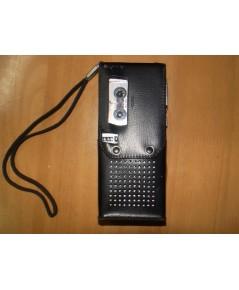 เครื่องบันทึกเสียง Sony Micro Cassette Corder M-203 ใช้งานได้