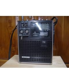 วิทยุ SONY ICF-5500W 3Band AM/FM/PSB(วอ) สภาพสวย ใช้งานได้ปกติ