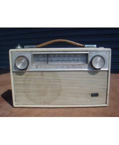 วิทยุ Hitachi KH-903 สภาพโชว์ ใช้ไม่ได
