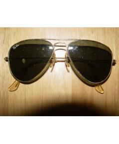 แว่นตากันแดด Rayban Aviator USA แท้ ขนาด 52 มม.