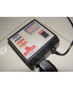 เซฟการ์ด Safeguard ป้องกันไฟตก ไฟเกิน ไฟกระชาก ฟ้าผ่า ใช้งานได้ปกติ