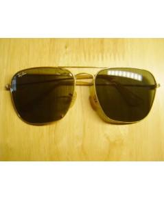 แว่นกันแดด RayBan Caravan ของแท้ USA Medium Size 58-16