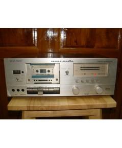 Marantz SD-3020 Tape Deck ใช้งานได้ปกติ