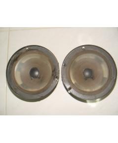ดอกลำโพง BOSTON Acoustics 760LF U.S.A. 5นิ้ว 80 Watt ดอกสภาพเดิม ว้อยเดิมทั้งคู่ เสียงดีมาก